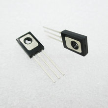 50PCS/Lot BD139 D139 TO-126 NPN 1.5A 80V Silicon NPN Epitaxial Power Triode Transistor new original(China)