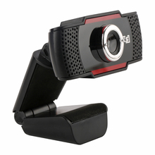 HD 12 Megapixels USB 2.0 Webcam Camera with MIC Clip-on for Computer PC Laptop - L059 New hot