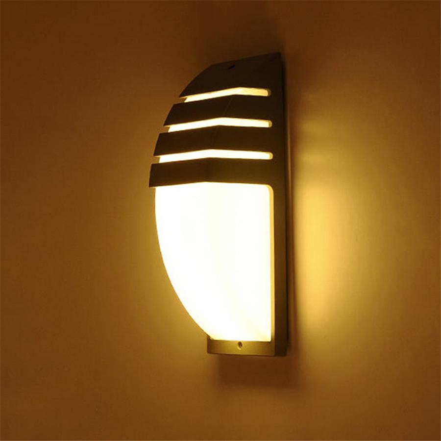 Outdoor-waterproof-wall-lamp-villa-residential-garden-lights-interior-decorative-bra-WKS-OWL71