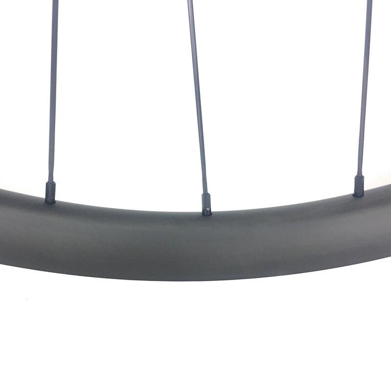 wheels 800800