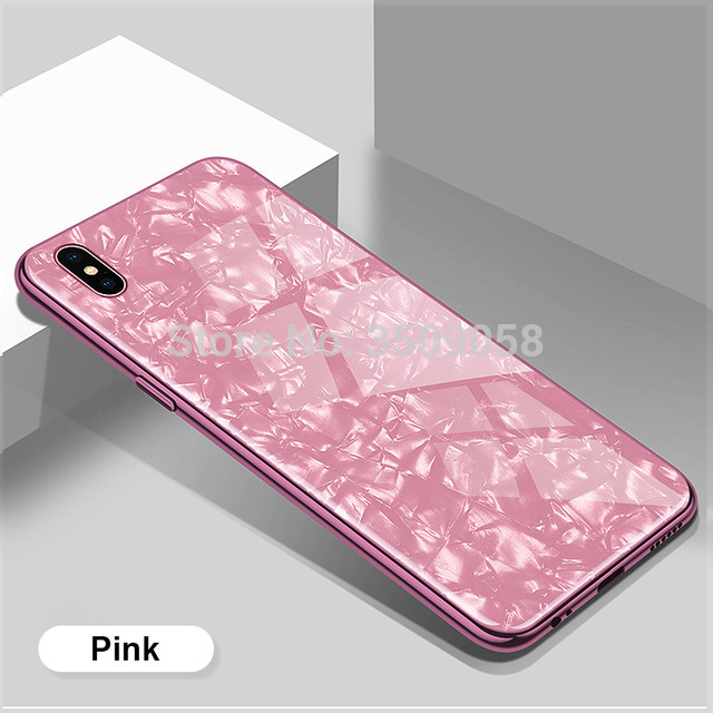 Luxury-Tempered-Glass-Case-For-iphone-8-7-6-s-6s-plus-Silicon-Edge-Back-Glass.jpg_640x640 (2)