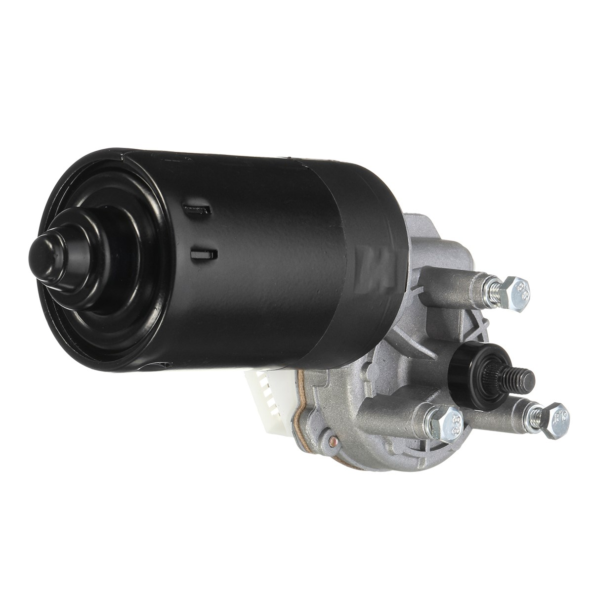 Front Windscreen Wiper Motor For Audi A3/Skoda Seat Passat/VW New Beetle Golf Bora(China (Mainland))