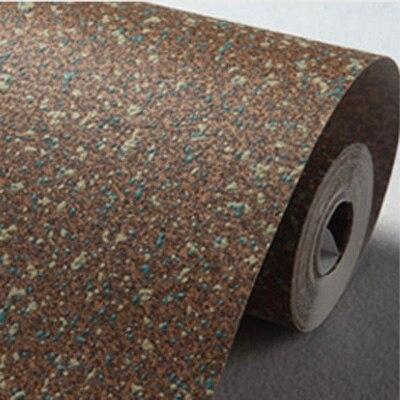 Mediterranean Solid Color Wallpaper 3d Sprinkle Gold Particles Wallpaper Roll Living Room Bedding Room Wallpaper For Walls 3 d <br>