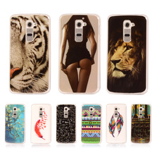 Buy LG G2 Case feather Tower Pattern LG Optimus G2 D802 D805 D801 D800 D803 LS980 Cover Owl Flag Silicone Back Phone Cases for $2.02 in AliExpress store