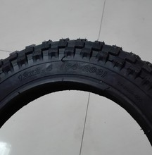 Kids 12 x2. 4 bike tyre 12 inch children bicycle tire bicycle parts(China)