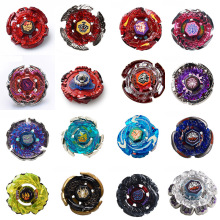 Beyblade Metal Fusion Metal Masters 4D toupie Beyblade toys for sale fidget fight spinner gift baby toys for children