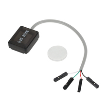Super Mini Size GPS without Compass for NAZE 32 Flight Controller RC Part