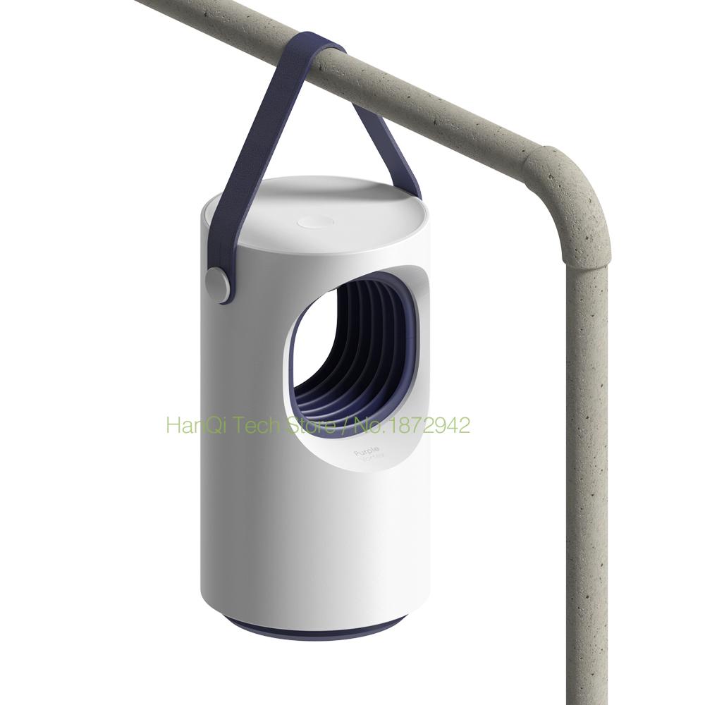 Xiaomi Mijia Mosquito Killer Lamp-5