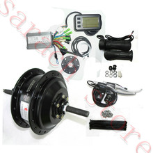 YOUE-H04  250w 36v  electric bike motor kit, electric bicycle kit , electric motor for bike ,electric bike kit