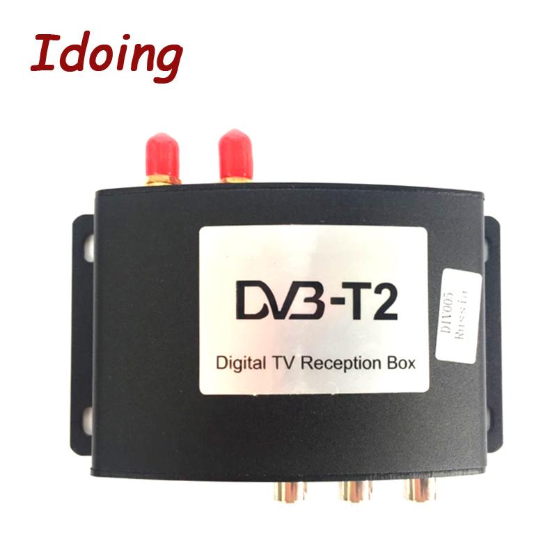 jy-dvb-t2-4