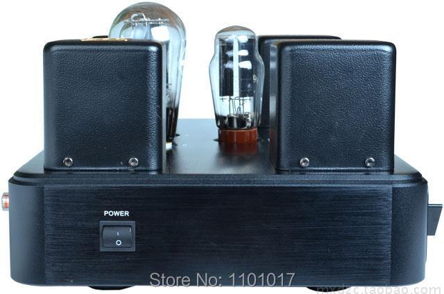 Meixing Mingda MC300-EAR 3