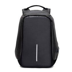 15-дюймовый мужской водонепроницаемый туристический рюкзак
