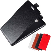 YINGHUI Charming Surface Practical Magnetic Flip R64 Skin Leather Phone Case Luxury Elegant Mobile Holster Bag For Huawei Y7