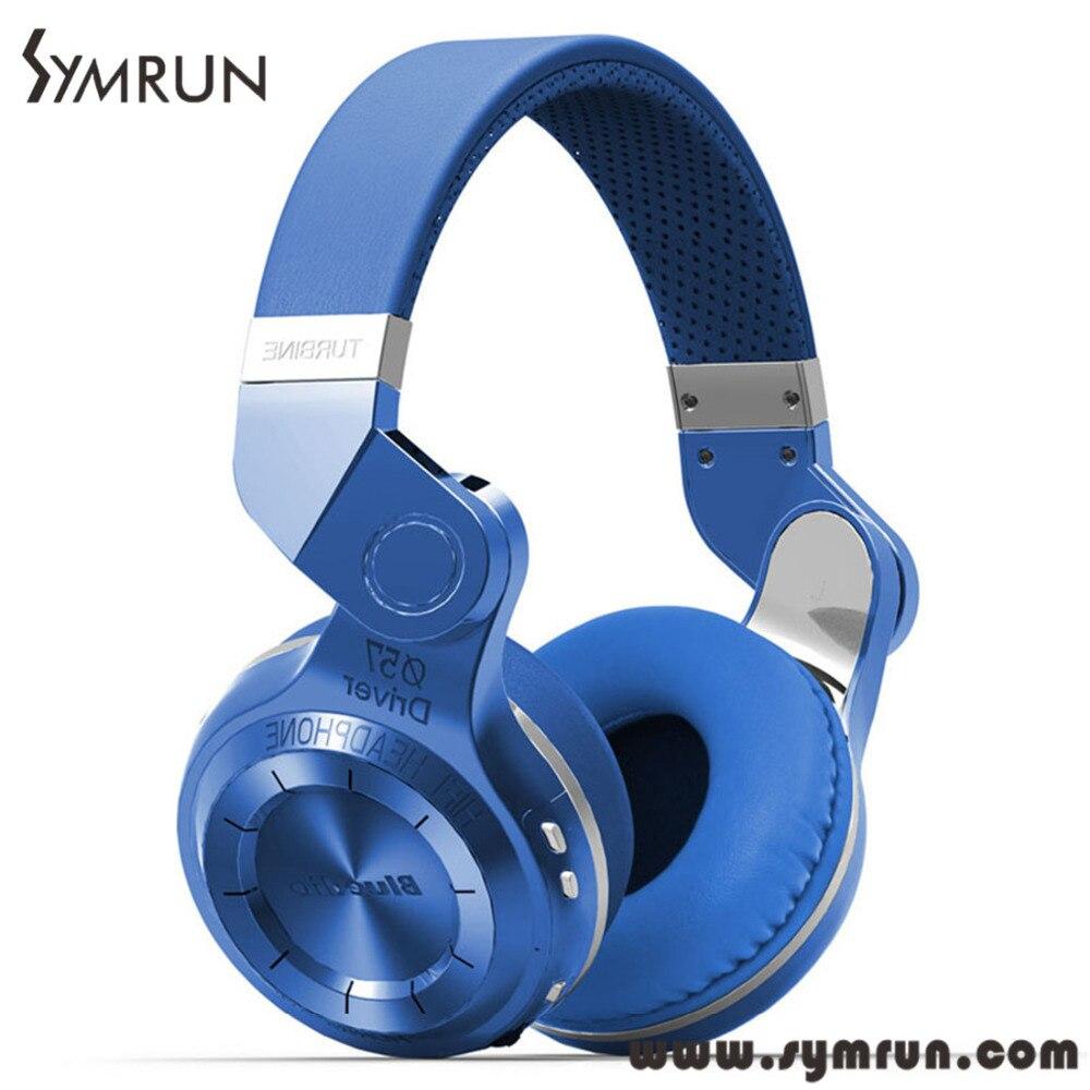 Symrun Sports Earphones Running Waterproof Sweatproof Ipx5 With Mic In-Ear Earhook Wireless Earphone Headphone<br><br>Aliexpress