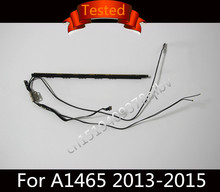 "Brand New for MacBook Air 11"" A1465 Left Hinge & WiFi Antenna iSight Cable 2013 2014 2015"