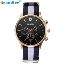 Fabulous Masculino Reloje Brand Outdoor Mens Date Stainless Steel Military Sports Analog Quartz Army Wrist Watch wholesaler
