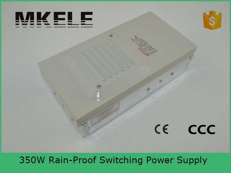 CE approved metal case single output stable output 27v 350W FY-350-27 13A Switching power supply for LED Strip light AC to DC<br><br>Aliexpress
