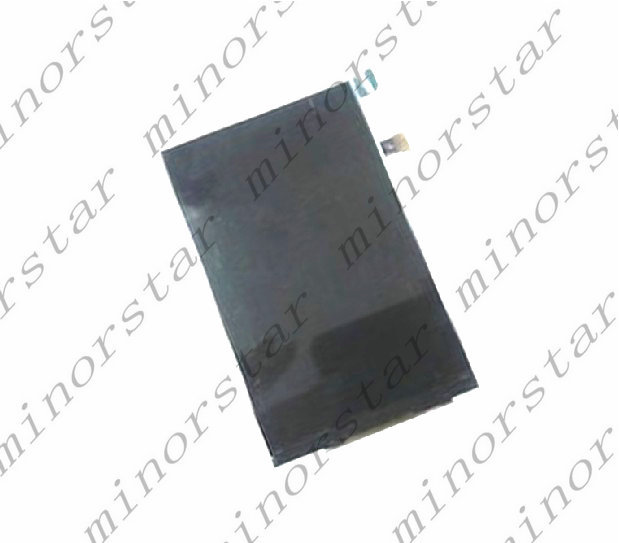 Free shipping +New Mobile Phone LCD Display For Lenovo A2207 Mobile Phone with tracking number<br><br>Aliexpress