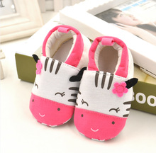 Soft Cotton Baby Infant Shoes Infant Walking Shoeses Elephant Baby Shoeses Spider Baby Shoeses Paw baby shoes Bees infant shoes