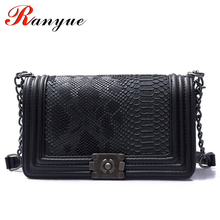RANYUE Luxury Handbags Women Bags Designer Vintage Summer 2017 Evening Clutch Bag Female Messenger Crossbody Bags For Women Sac