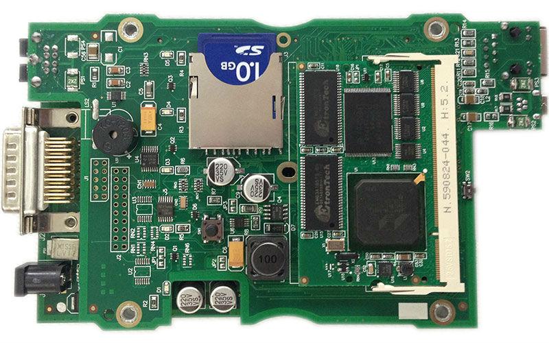 GM-MDI-Tech2 (5)