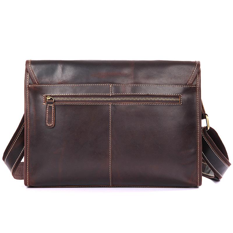 leather%20laptop%20sling%20bag%203_zpsgf9jzbl3