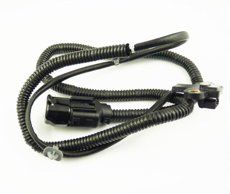 Crankshaft Pulse Position RPM Sensor For Hyundai Santa Fe 39310-38070 3931038070<br>