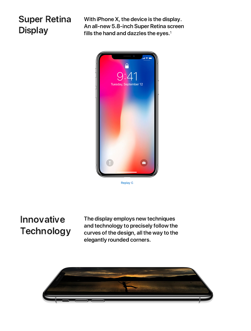 iPhone X-02