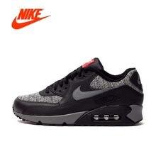 Nike Tennis Men Compra lotes baratos de Nike Tennis Men de China