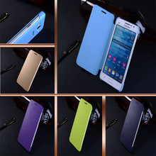 Buy mobile phone Samsung Galaxy Grand Prime G530 G530H G530FZ G531H SM-G531H SM-G531F case cover coque Galaxy Grand Prime for $3.79 in AliExpress store