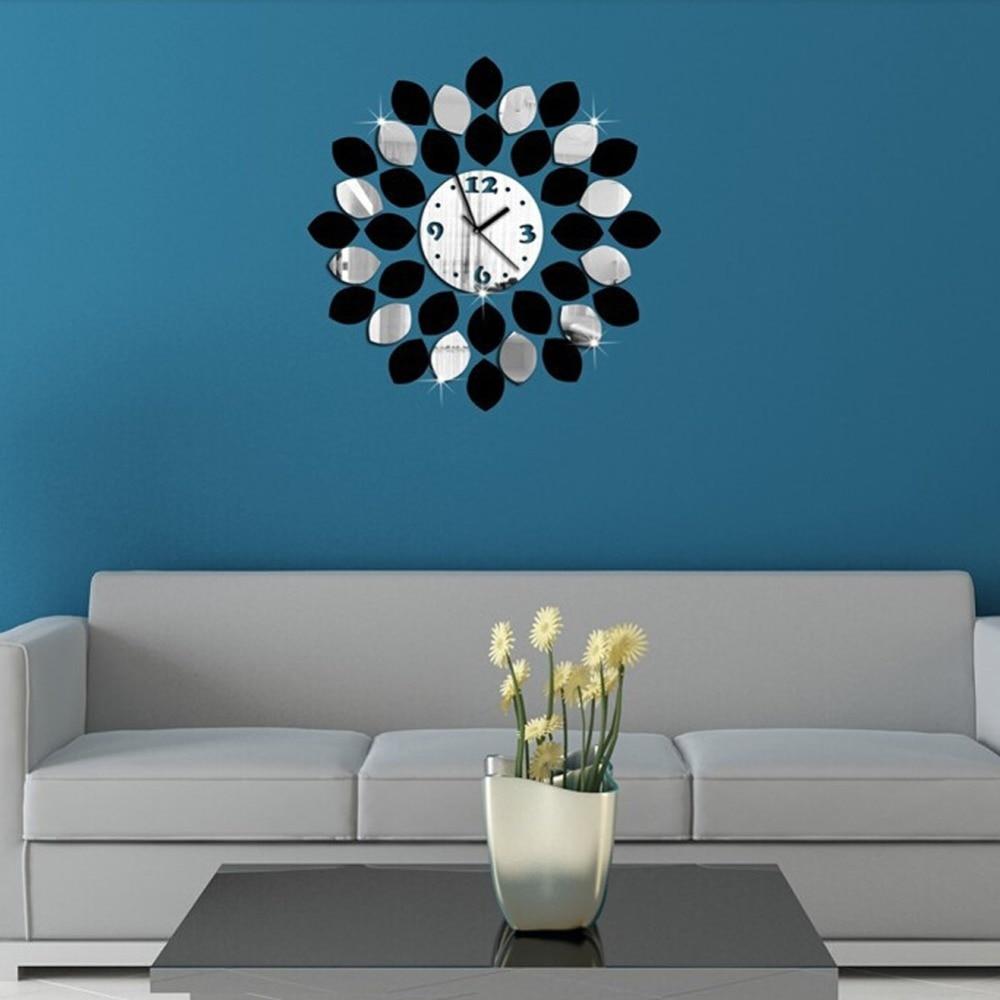 promo of lemon clock in hledboshos