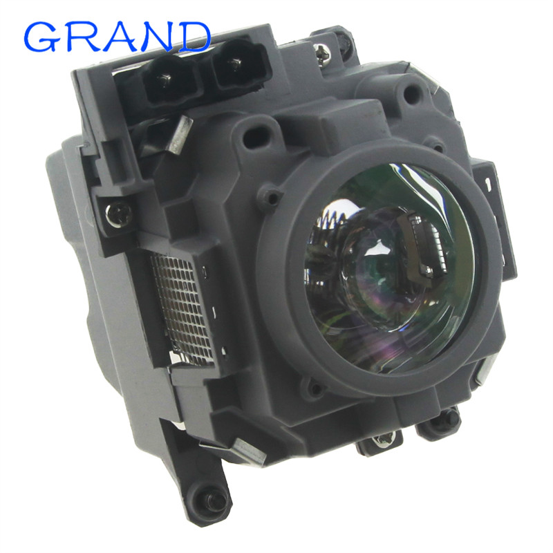 Compatible Projector Lamp 003-100857-02 for CHRISTIE Roadster HD+10K-M,Roadster S+10K-M,Roadster WU12K-M,WX10K-M,003-100857-01<br>