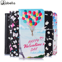 Cases For Apple iPod Touch 5 5th 5G Cover 6 6th touch5 touch6 PU Leather Mobile Phone Bags with Card Holders Skin Housing
