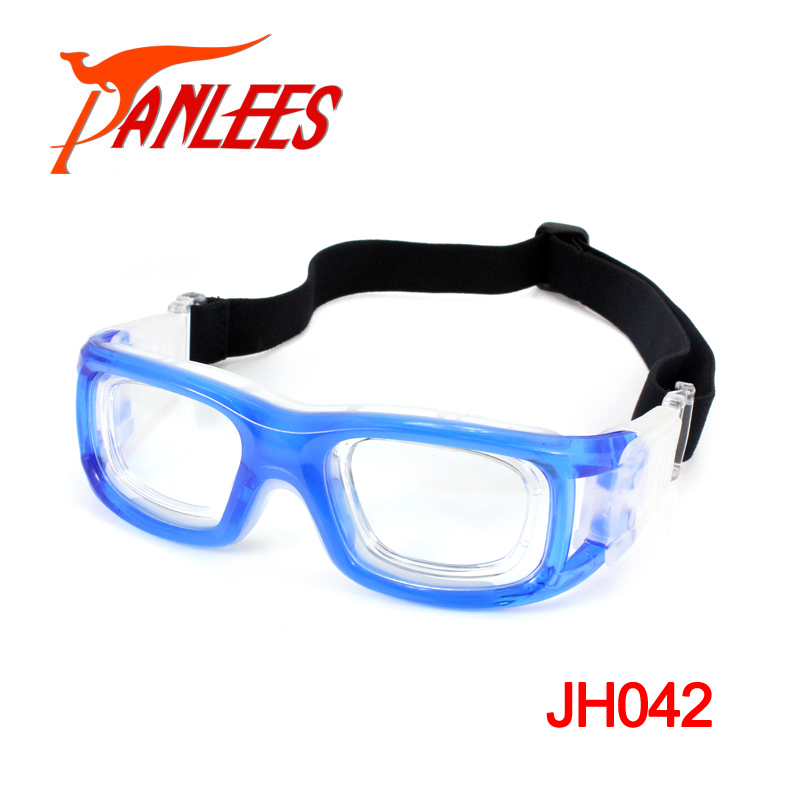 Men RX  inserts clear PC lens sport eyewear basketball eyewear  with good quality and free shipping<br><br>Aliexpress