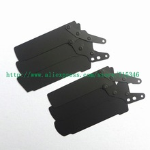 NEW Shutter Blade Curtain For Nikon D90 Digital Camera Repair Part(China)