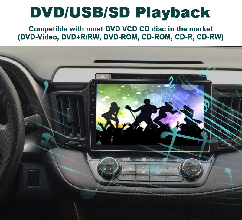 2018010607 - DVD