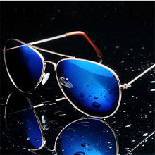 Vintage Male Female Sunglasses Women Men Alloy Multi Sun Glasses Women's Men's Glasses Masculine Goggles