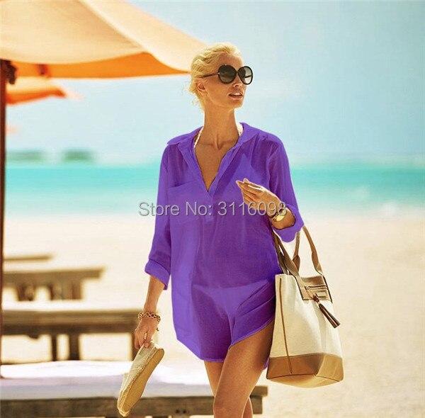 beach dresses bikini cover up600