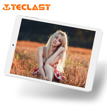 Teclast P89H 7.85 inch Tablet PC MT8163B Android 6.0 Quad Core 64bit IPS 1024x768 Dual WIFI 2.4G/5G GPS Bluetooth 3800mAh Tablet