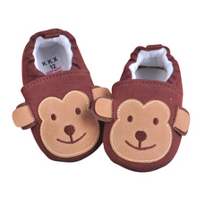 Mother Nest New Casual Baby Shoes Baby Boys First Walker Baby Girls Shoes Mutli-Color for Newborn Autumn Winter Infant Shoes