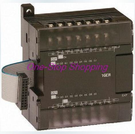 CP1W-16ER Programmable controller New Original well tested working<br><br>Aliexpress