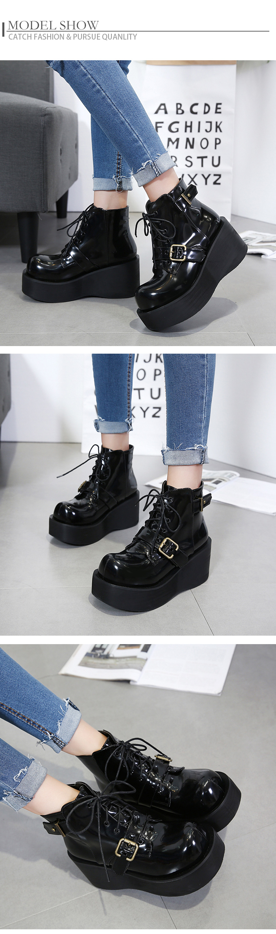 ankle boots,ankle boots shoes