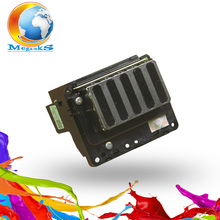 top quality water based print head for Epson T3070 T5070 T7070