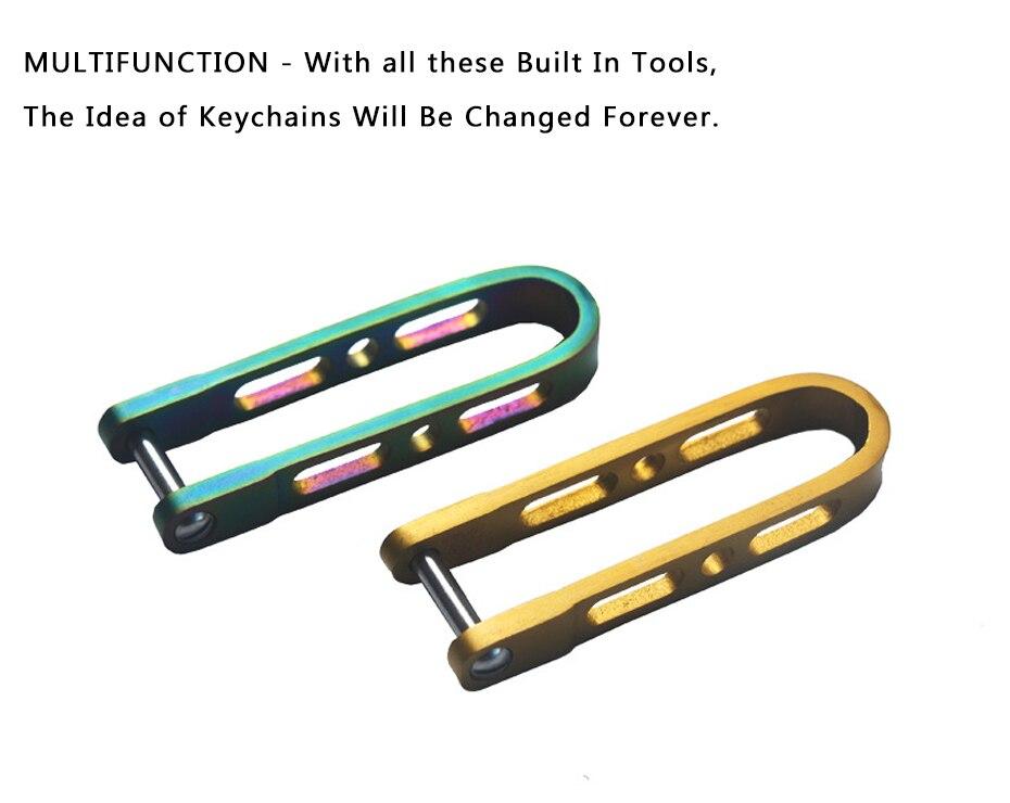 sleutel chian (4)