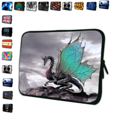 "Colorful Tablet PC Sleeve 10 10.1"" inch 10.2 9.7"" Netbook Portable Cover Cases Pouch For Google Android Nexus 10 Tab PC Hot Sale"