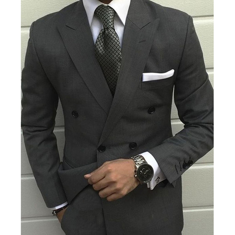 2017-Latest-kingsman-Smoking-Grey-Jackets-men-wedding-suit-Prom-Tuxedo-Slim-Fit-2-Pieces-Custom.jpg_640x640