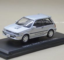 Buy Toyota Starlet Turbo And Get Free Shipping On Aliexpress Com