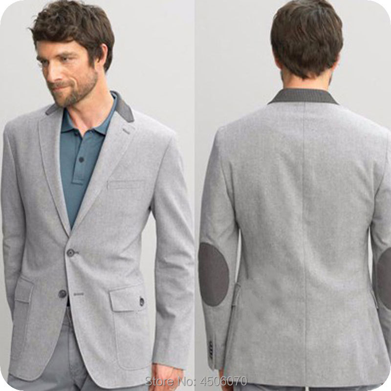 Elbow-Patch-Light-Blue-Men-Suits-for-Business-Summer-Beach-Slim-Fit-Terno-Masculino-Prom-Wear (2)