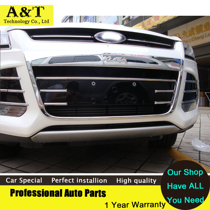 2013 ford escape kuga taillight trim html autos post