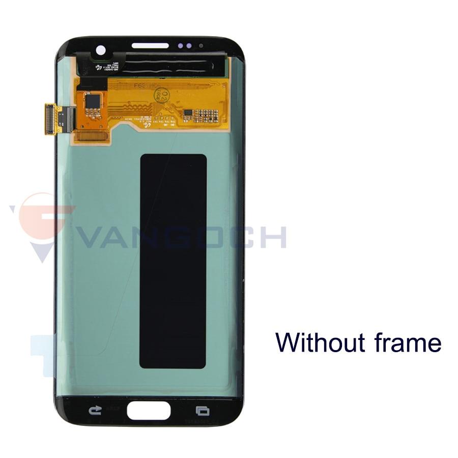 Samsung S7EDGE4_